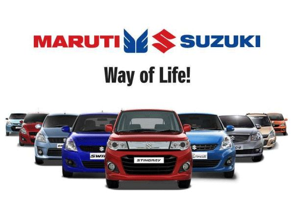 India's biggest car maker Maruti Suzuki's durable performance in the September month has secured its case to maintain its premium price-earnings multiple in the medium term.---->>https://goo.gl/4lHPPS