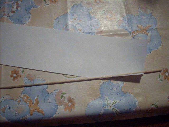 Moje pletení z papíru - Fotoalbum - ZÁKLADY PLETENÍ Z PAPÍRU - návod ná motání ruliček z papíru