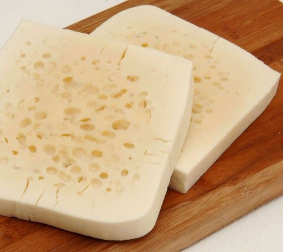 Kelle Peynir