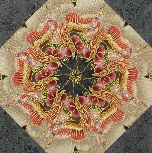 110 Best Quilts Images On Pinterest Log Cabins Log Cabin Quilts