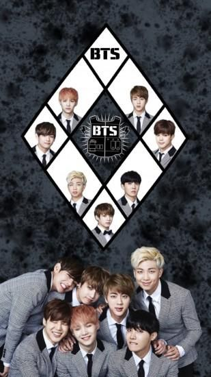 Download Free Bts Wallpaper 1080x1920 Notebook Bts Bts Wallpaper