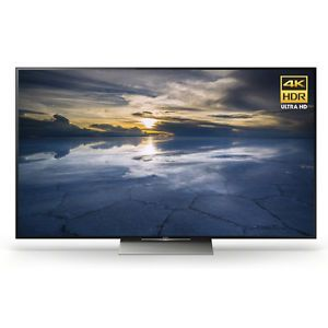 Sony XBR-75X940D 75-Inch Class 4K HDR Ultra HD TV XBR75X940D 3D Android TV Smart #LavaHot http://www.lavahotdeals.com/us/cheap/sony-xbr-75x940d-75-inch-class-4k-hdr/170747?utm_source=pinterest&utm_medium=rss&utm_campaign=at_lavahotdealsus