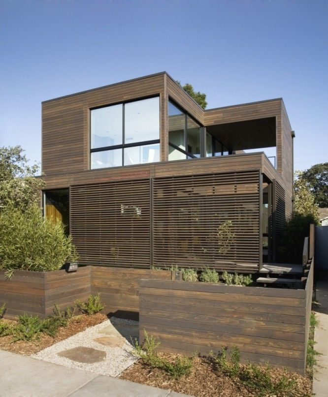 green modular homes green modular homes california homivo http://eco-friendlyhouses.blogspot.com