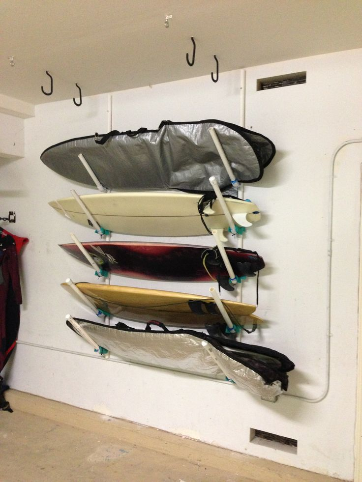 Homemade Surfboard Rack Homemade Ftempo Make Your Own Beautiful  HD Wallpapers, Images Over 1000+ [ralydesign.ml]