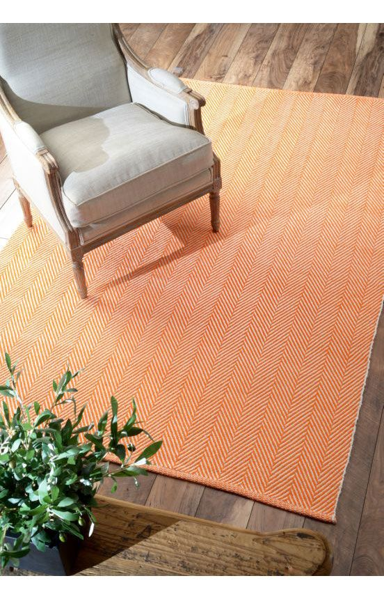 101 Best Orange Area Rugs Images On Pinterest | Contemporary Rugs, Rugs Usa  And Shag Rugs