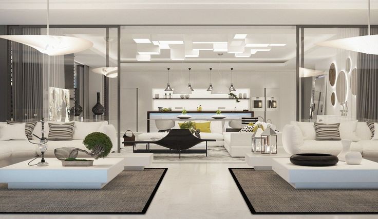 New 5 bed duplex penthouse in cutting edge contemporary development near Puerto Banus http://www.banusproperty.com/en-264-00079P.html