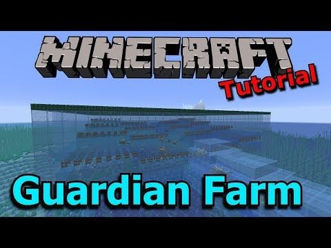 1) [Tutorial] Bubble Based Guardian Farm! (30 levels in 2