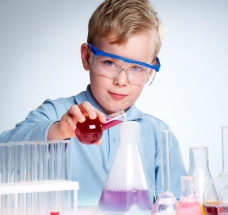 Searching for Scientific lab Instruments Online? Visit JaincoLab for the best range of Educational Scientific Instruments, Labs Glassware etc. Laboratory Instruments Manufacturers and Suppliers. Contact Now. http://www.jaincoexport.com/
