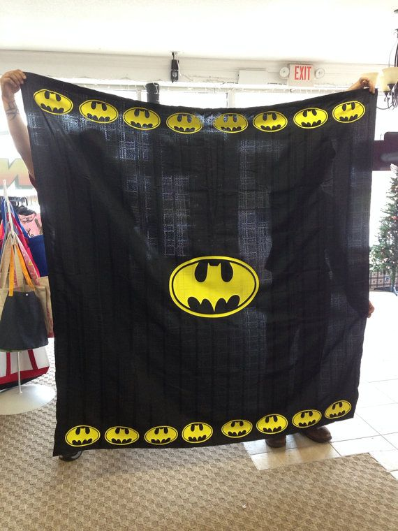 78 images about home bathroom ideas on pinterest for Batman bathroom ideas