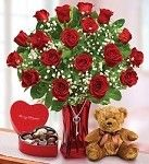From My Heart! Breathtaking Beauty! Valentine's Day roses delivery. http://www.flowerandballoonsdelivery.com/Valentines-Day-Bouquets_c_61.html #roses #rosesdelivery #valentinesrosesdelivery #valentinesdelivery #valentinesgift #valentinesdayflowerdelivery #valentinesday #valentineday