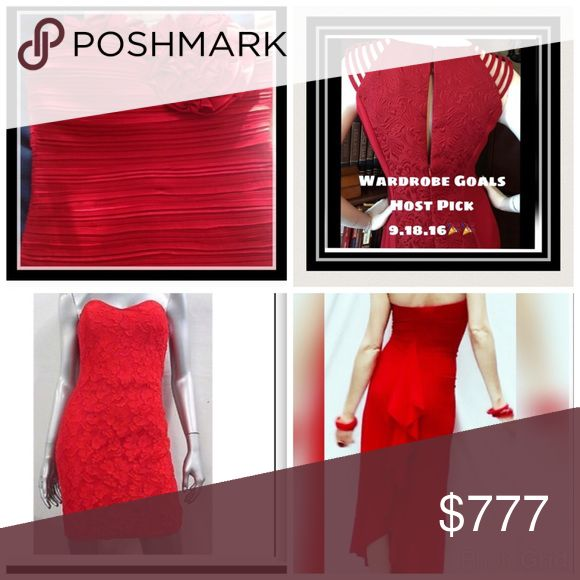 Merry Merry Christmas dresses👠💄🎄🎄Love offers‼️ 🎁💄👠🎄Great selection of cocktail party, Christmas party, prom dresses in my closet. Perfect to sit at the Captains table during cruise nights. These dresses all have separate listings. I add new items every day. Great selections. Great prices. Please press like on this or any items in my closet to be notified of future price drops. Thank you!💞 Dresses
