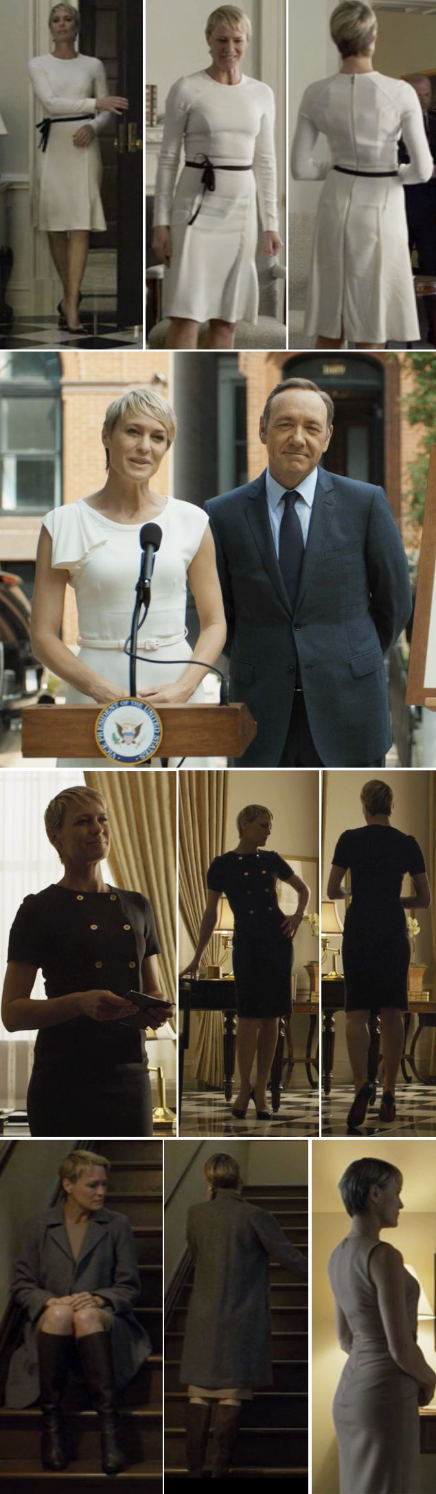 robin-wright-claire-underwood-house-of-cards-kevin-spacey-president-netflix-serie-tv-fashion-moda-7