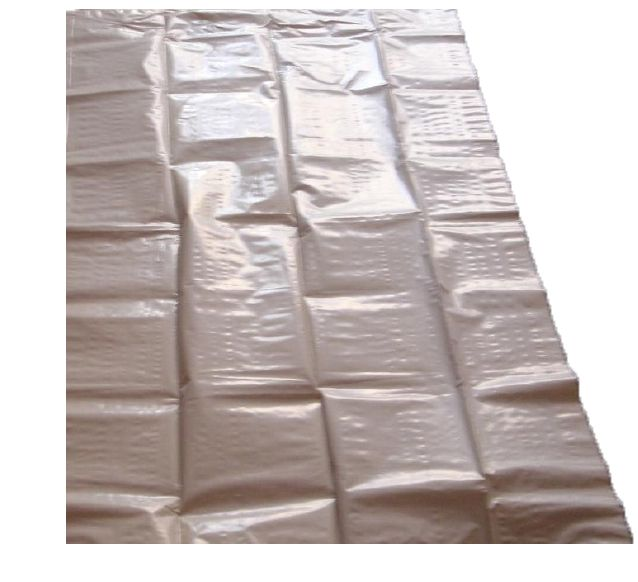 Tape Body Bag manufactured by QUANTUMED