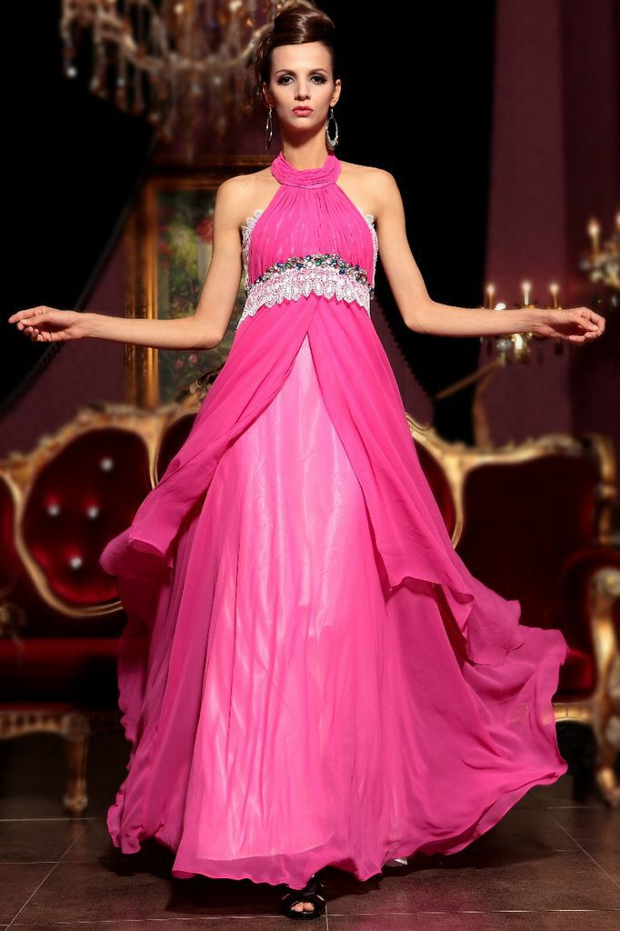 Mejores 103 imágenes de DRESSES en Pinterest   Vestidos de novia ...