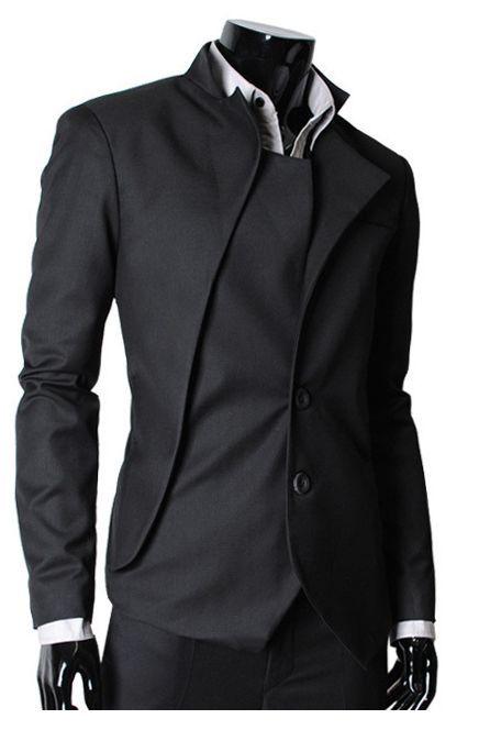 wow mens jacket 4