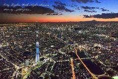 東京カメラ部 Editor's Choice:富井義夫