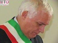 Terni, Di Girolamo 'tradito' dalla Giunta | Opposizione lascia l'aula durante consiglio