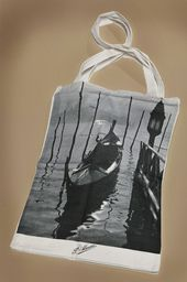 The Gondola http://shop.alinari.it/en/product-details-125390