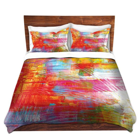 28 Best Images About Ebi Emporium Duvet Covers On