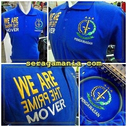 Mutiah Laksana Sport wa 0818 900 971, bbm 5C2401A1 wa 0813 1605 0494 , bbm 5B020E90 www.seragamania.com