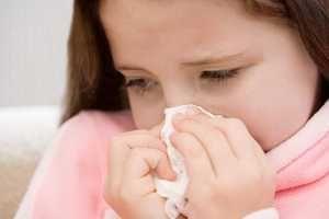 >> Efectos de la Vitamina C para Prevenir y Aliviar la Gripe << En la prevención del #resfriado y de la #gripe la vitamina C cumple un rol importante, y esta también ayuda en el tratamiento de... SIGUE LEYENDO EN http://alimentosparacurar.com/n/89/vitamina-c-para-prevenir-y-aliviar-la-gripe.html