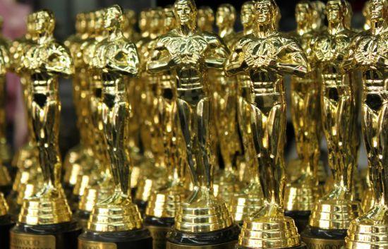 Amazon en Netflix beide bekroond met Oscar