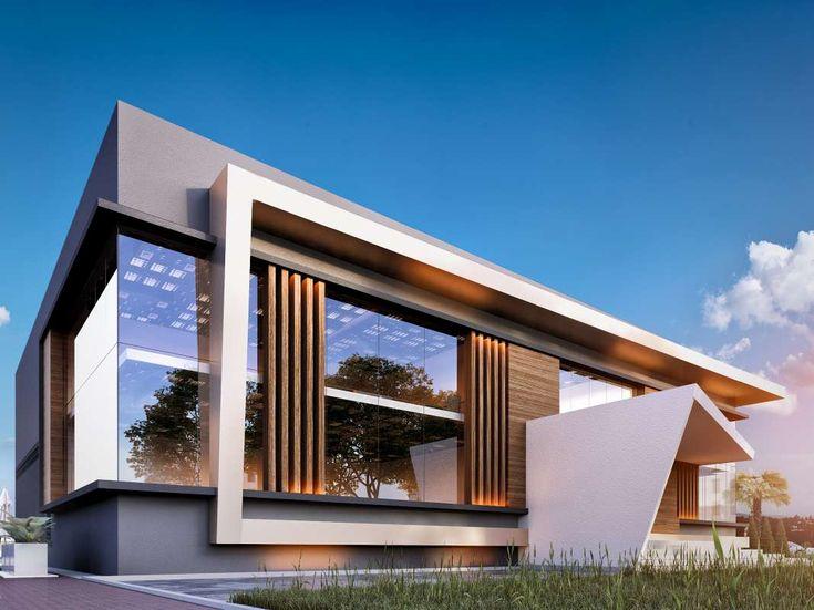 Aliağa Ofis - İzmir   Mimari ve iç mekan tasarım projesi. Zarif çizgilerle, kullanışlı ve modern ofis tasarımında Vero Concept Mimarlık imzası. #VeroConceptMimarlık #ofistasarım #interiordesign #ofismimari #officedesign #içmekan #içtasarım #mimariproje #ofisdekorasyon