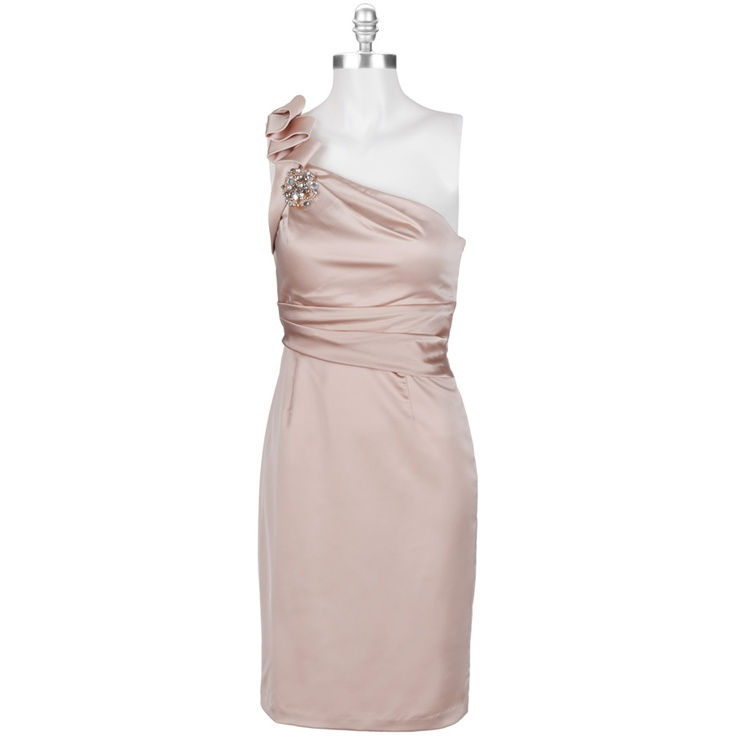 103 best Von Maur images on Pinterest | Dress prom, Formal dress and ...