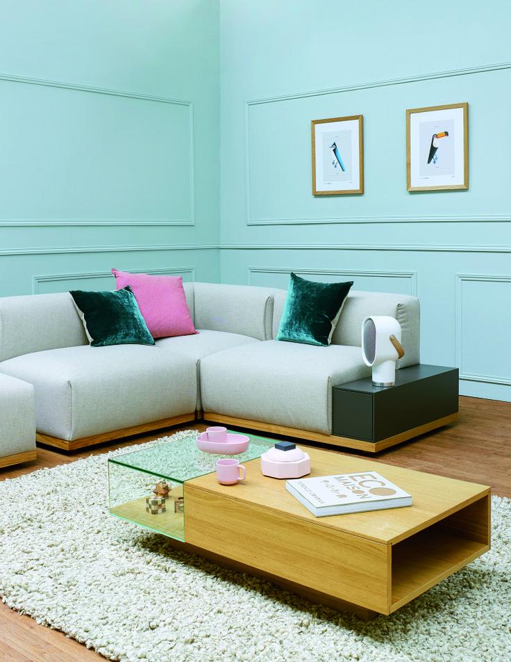 25 best Inspirationsbilder Habitat images on Pinterest | Furniture ...