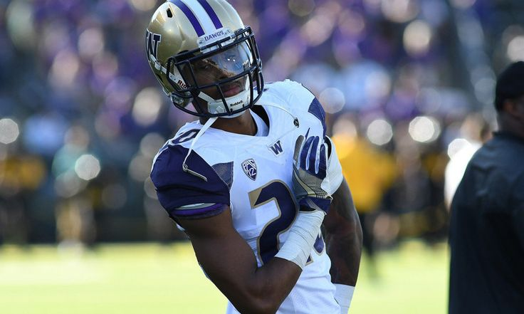 5 early-round fits for the Cowboys in the 2017 NFL Draft = Even off a 13-3 season, the Dallas Cowboys have a few holes to fill in the NFL draft. Luckily for them, the 2017 class is littered with talented prospects who can immediately contribute in their areas of need. After the mass exodus of defensive back talent this offseason, Dallas will have to address…..