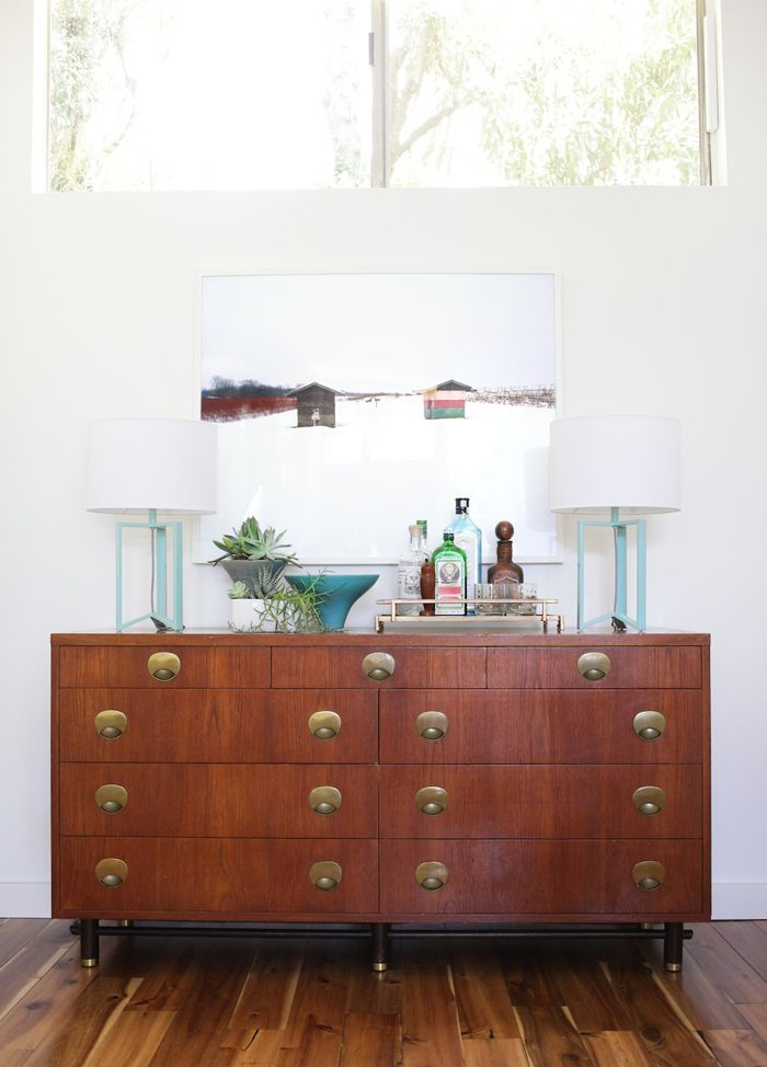 159 best Dining Spaces images on Pinterest   Dining room, Dining ...