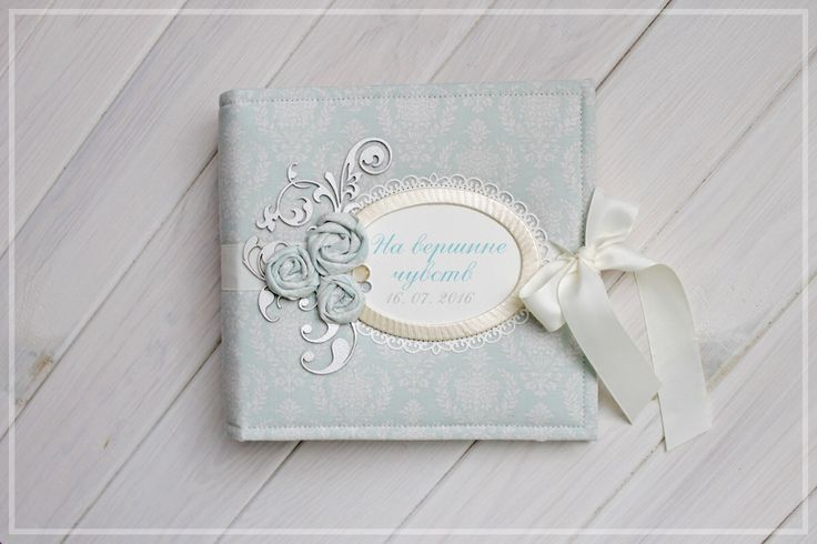 Álbum de fotos de bodas de perla, 30 aniversario de boda, personalizada boda…