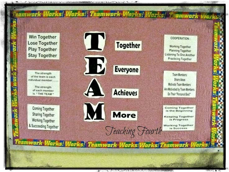 High School Bulletin Board Ideas | Mrs. R. is always so creative at creating bulletin boards with cute ...