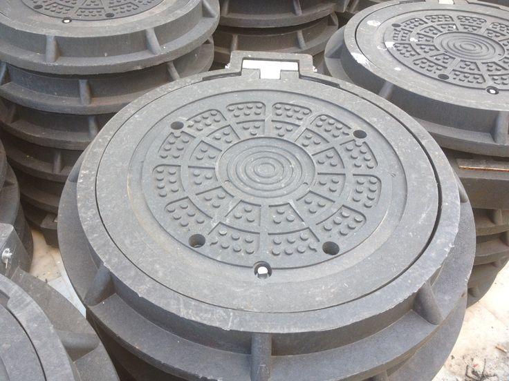 silicopolymer manhole cover manufacturing  gursel@ayat.com.tr  0090 216 482 94 34