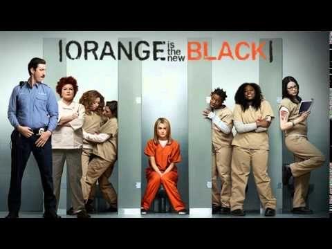 Orange Is the New Black Season 1 part 1/5, Orange Is the New Black Season 1 preview, Orange Is the New Black Season 1 full show, Orange Is the New Black Season 1 watch online megavideo, Orange Is the New Black Season 1 putlocker,
