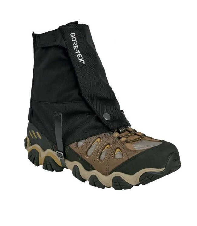 30+ Best Gore Tex Hiking Boots (Buyer's Guide) | RunRepeat
