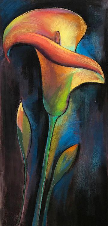 bright lily.jpg