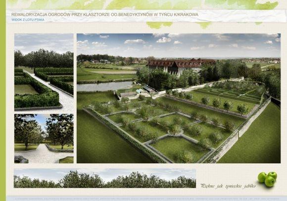 17 best images about famous landscape architecture designs for List of famous landscape architects