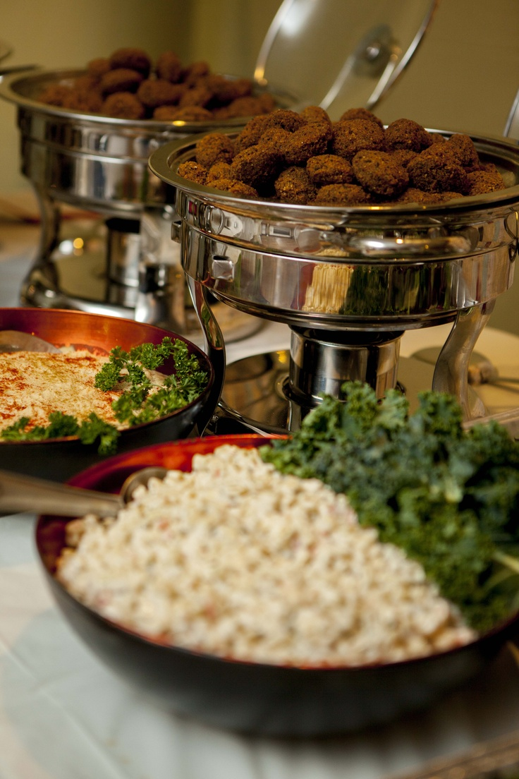 434 best traditional arabic food images on pinterest arabic arabic food forumfinder Choice Image