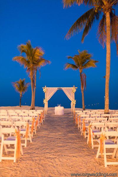 1000  Images About  U2638 Postcard Inn Beach Resort  U0026 Marina