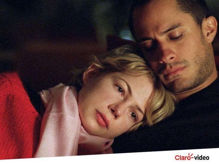 """Sabe aqueles filmes que fazem pensar sobre a vida? """"Corações em conflito"""" é um deles."""