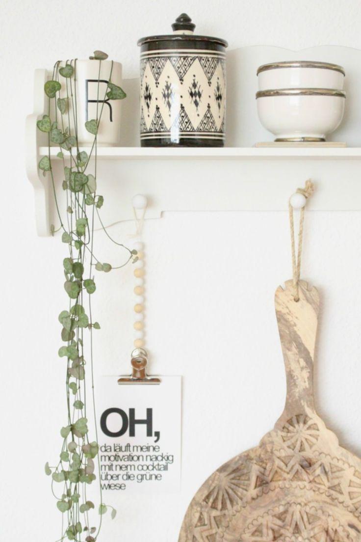 ber ideen zu k chenregale auf pinterest regale k chen und messer sets. Black Bedroom Furniture Sets. Home Design Ideas