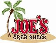joe's crab shack....craving this right now.