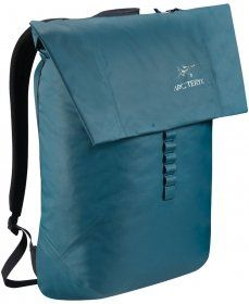Arcteryx Granville 20L Backpack  One Size  Biome >>> This is an Amazon Affiliate link. See this great product.