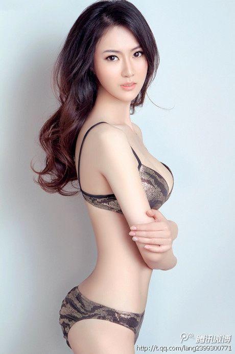 kinesisk sex escort 2 piger