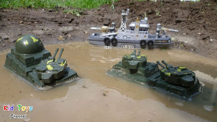 Best Wheeled Armoured Personnel Carrier's & Patrol boat