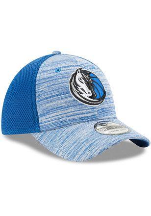 release date: b6170 b6783 New Era Dallas Mavericks Mens Navy Blue Tonal Tint 39THIRTY Flex Hat