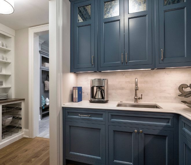 25 Best Ideas About Benjamin Moore Turquoise On Pinterest: Best 25+ Benjamin Moore Teal Ideas On Pinterest