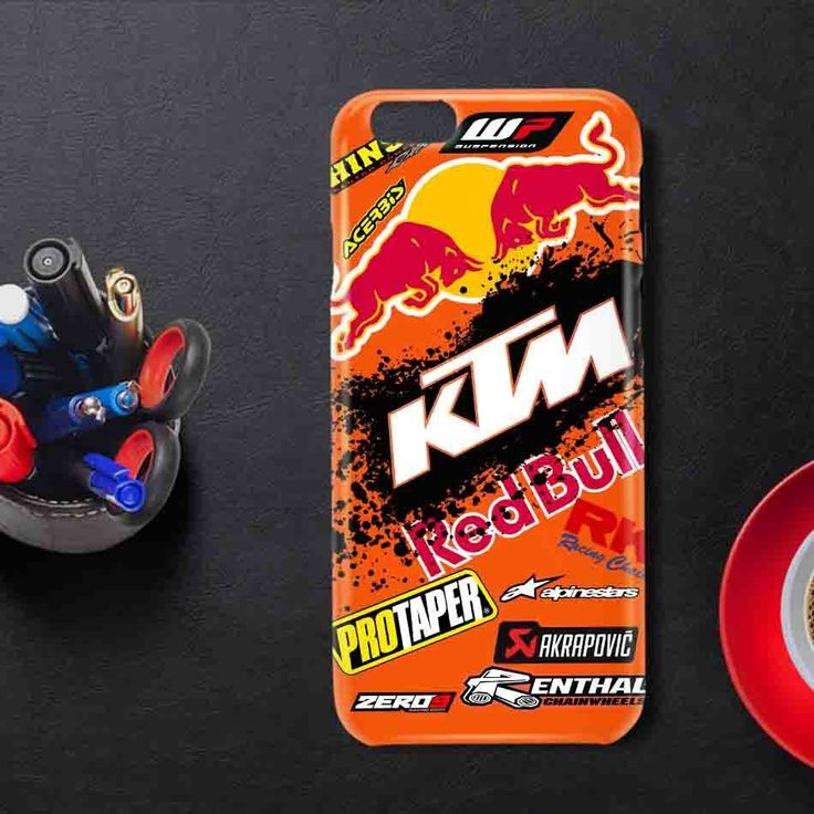 Cheap Rare KTM Red Bull For iPhone 4/4s,5/5s.6/6s,6/6s+ Print On Hard Plastic 3D #UnbrandedGeneric  #cheap #new #hot #rare #iphone #case #cover #iphonecover #bestdesign #iphone7plus #iphone7 #iphone6 #iphone6s #iphone6splus #iphone5 #iphone4 #luxury #elegant #awesome #electronic #gadget #newtrending #trending #bestselling #gift #accessories #fashion #style #women #men #birthgift #custom #mobile #smartphone #love #amazing #girl #boy #beautiful #gallery #couple #sport #otomotif #movie #ktm
