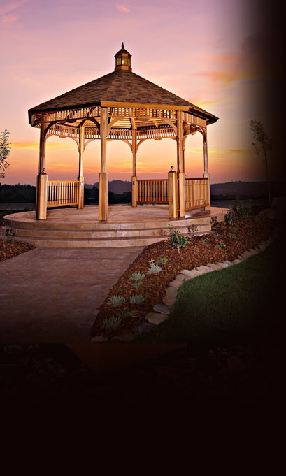 20 best fresno outdoor wedding venues images on pinterest for Castle wedding venues california